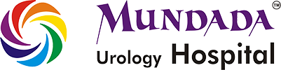 Urology Hospital In Aurangabad